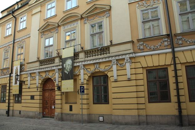 800px-Kanonicza_19_-_Kraków