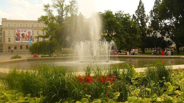 800px-Lublin_Fontanna