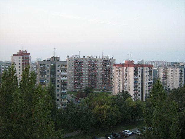 800px-Nowa_huta_kobatantów
