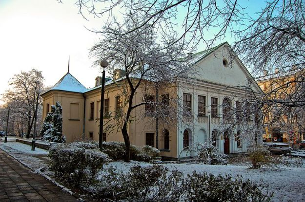800px-Pałac_Czartoryskich_w_Lublinie_(2008-11-22)