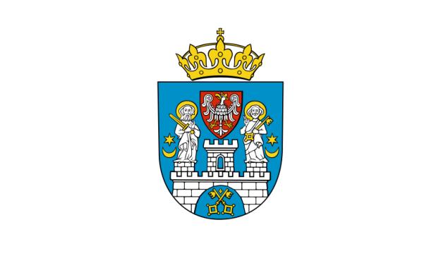 800px-POL_Poznań_flag.svg