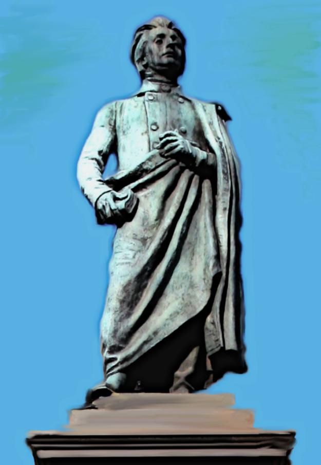 Adam_Mickiewicz_monument_art_p