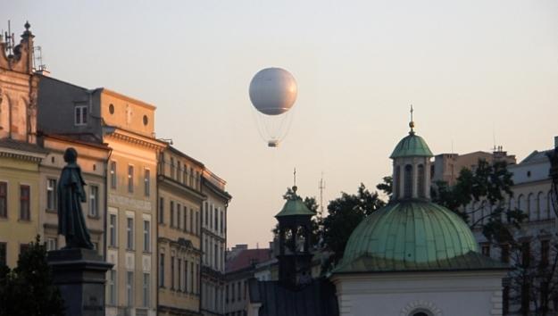 balon-z-krakowa-12
