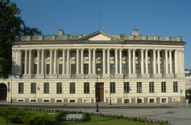 Biblioteka_Raczyńskich_RB3