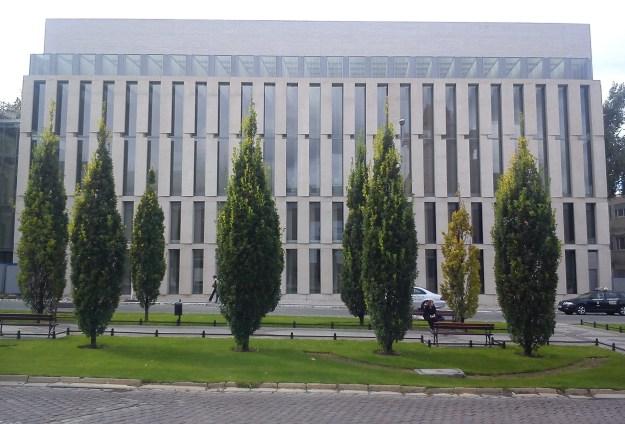 Biblioteka_Raczynskich_Poznan_new_2012_(3)