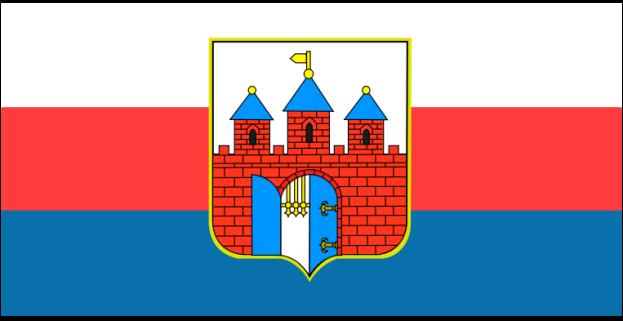 Bydgoszcz_flag