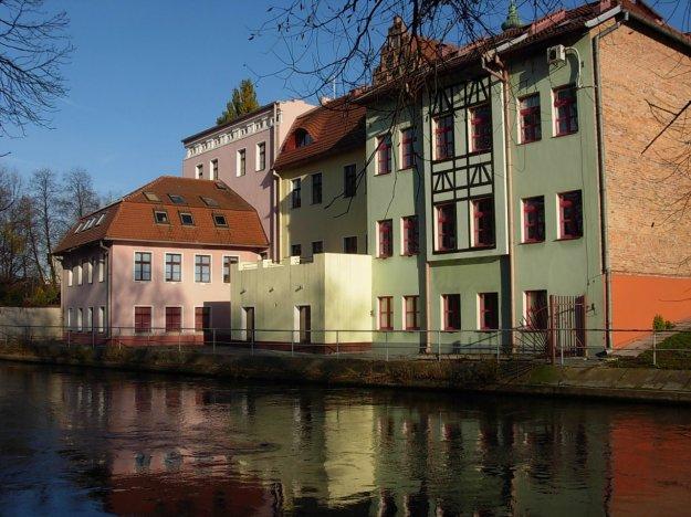 Bydgoszcz_Wenecja_Przyrzecze