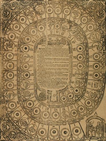 c-viii-1546
