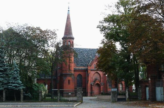 Church_in_Zagorze_Poznan