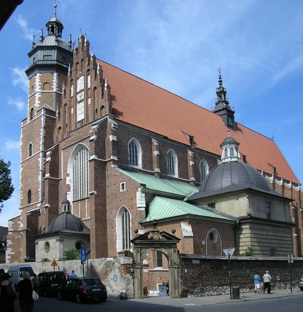 Church_of_Corpus_Christi_in_Kraków_3