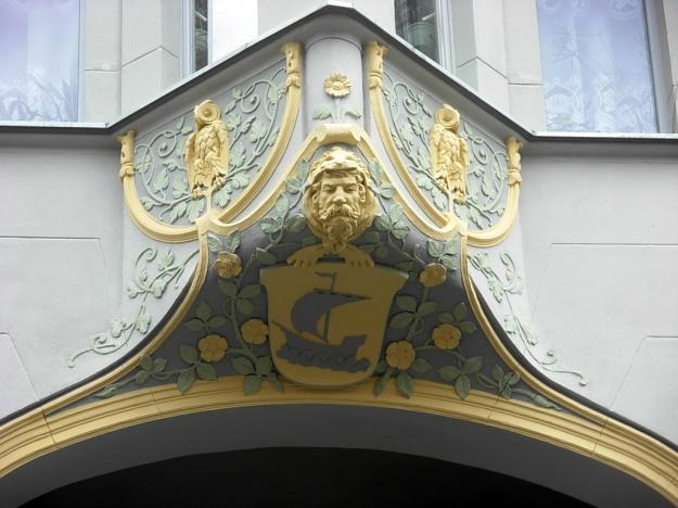 Cieszkowskiego_11_Bydgoszcz
