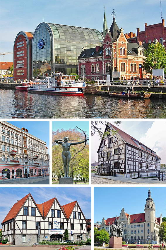 Collage_of_views_of_Bydgoszcz