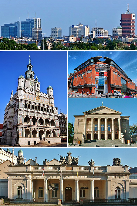 Collage_of_views_of_Poznań