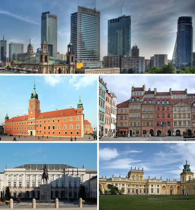 Collage_of_views_of_Warsaw_1