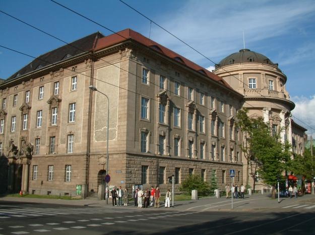 Collegium_Maius_RB1