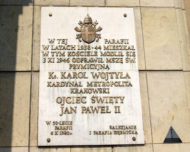Collegium_Novum_w_Krakowie,_aula_2