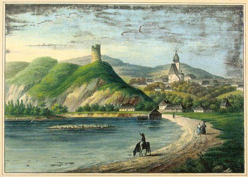 Czchow_1837