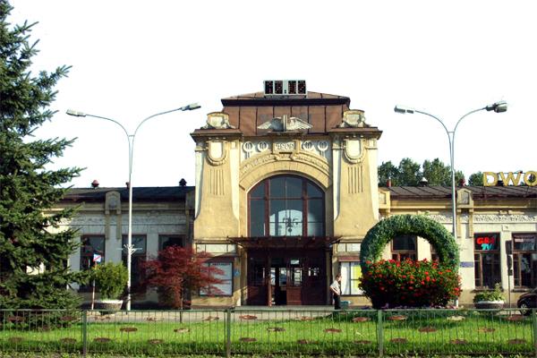 dworzec_wycinanka