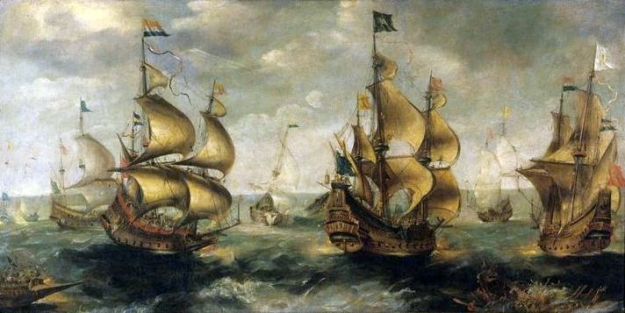 Eertvelt_Ships_at_sea