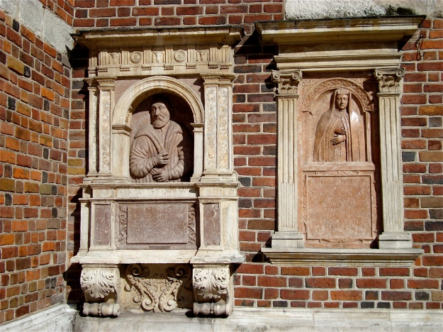 Epitaph_of_Anna_and_Jezry_Pipan