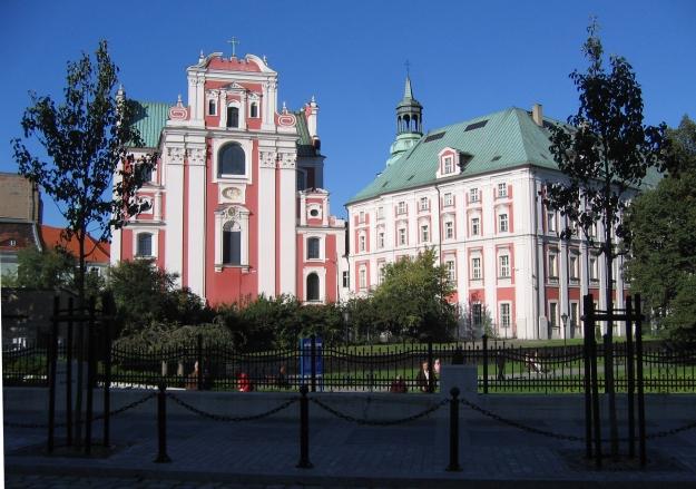 Fara_Poznan_Fasada2