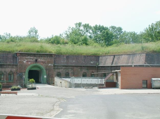 Fort_I