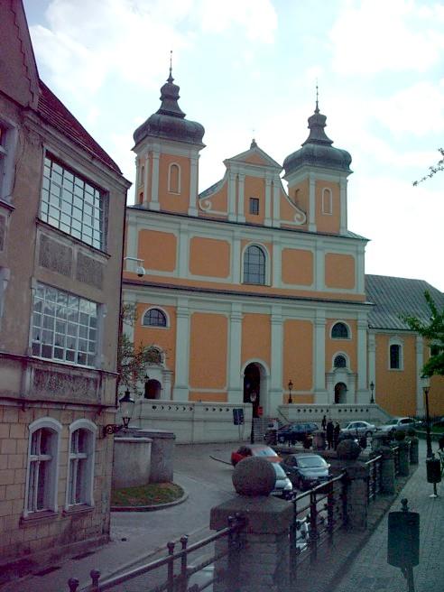 Franciszkanie_Wzgorze_Przemysla_Poznan