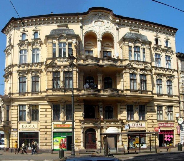 Gdańska_63