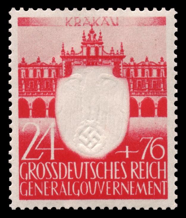 Generalgouvernement_1943_106_Krakauer_Tuchhallen
