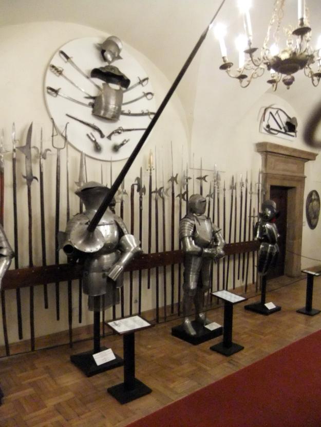 Historical_Museum_in_Kraków,_Krzysztofory