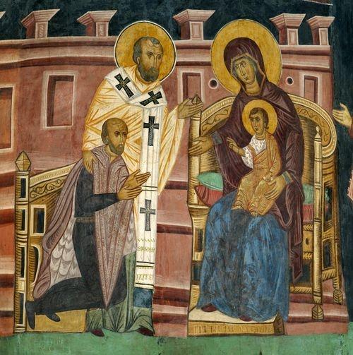 holy trinity chapel2