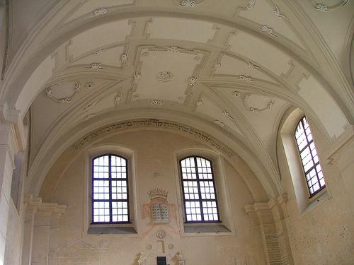 Isaac_Synagogue_19