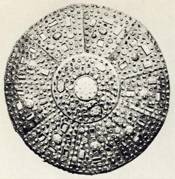 Kalkan_shield_of_Sigismund_III_obverse