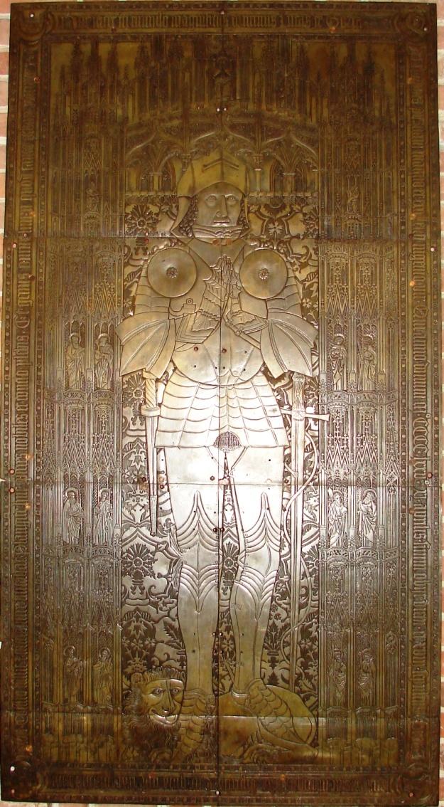 Katedra_w_Poznaniu_Łukasz_I_Górka_RB1