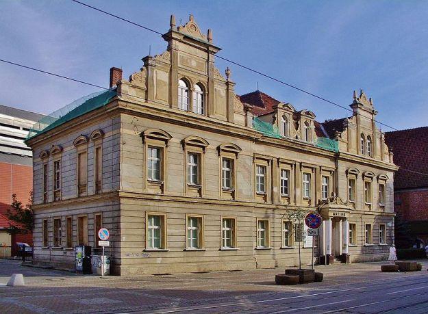 Klasztor_klarysek