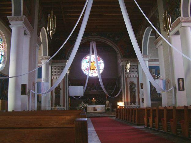 Kościół_św_Antoniego_Padewskiego 2