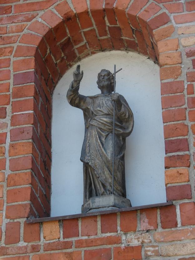Kościół_św_Jana_Jerozolimskiego_za_murami_w_Poznaniu_RB5