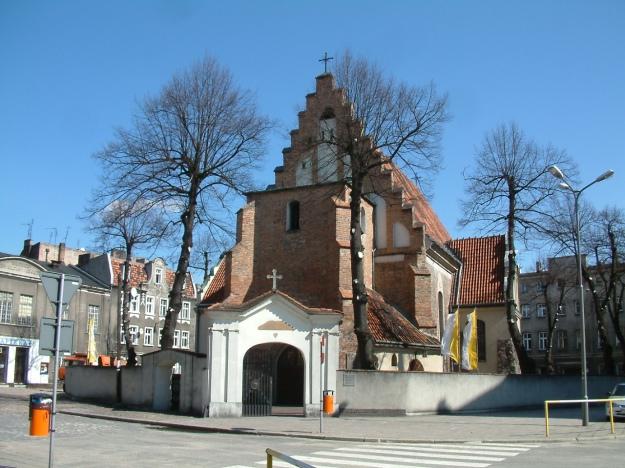 Kościół_św_Małgorzaty