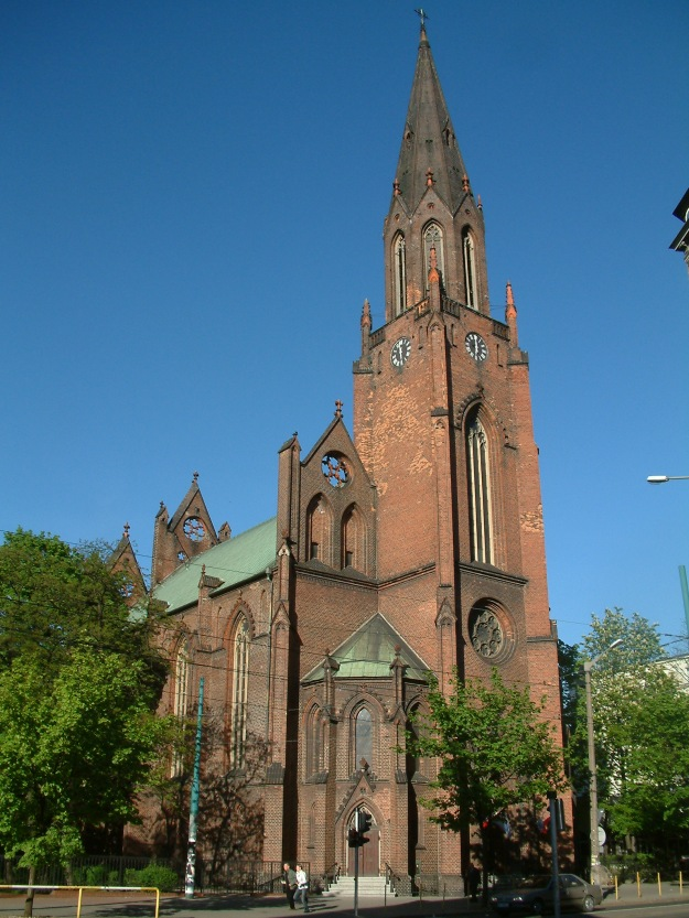 Kościół_Najświętszego_Zbawiciela_Poznań_RB1