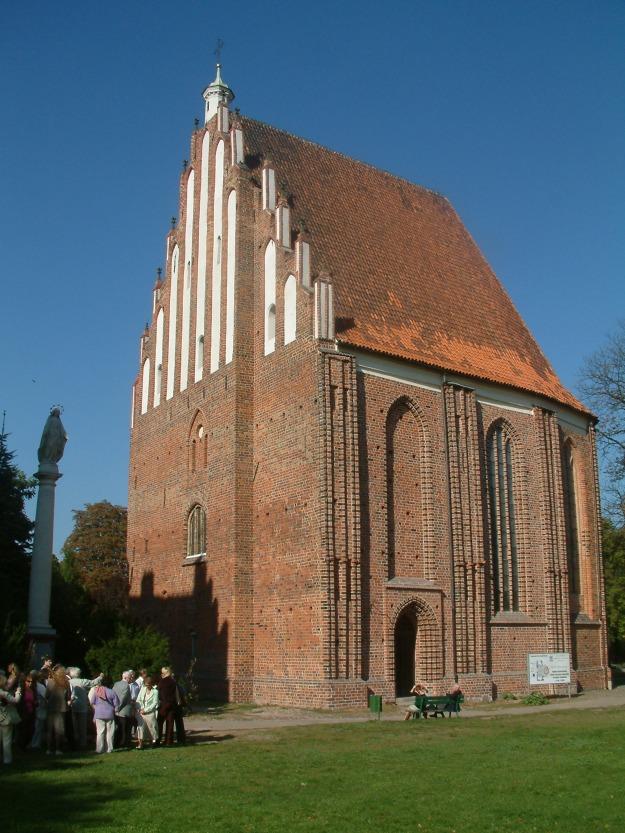 Kościół_NMP_Poznań_RB2