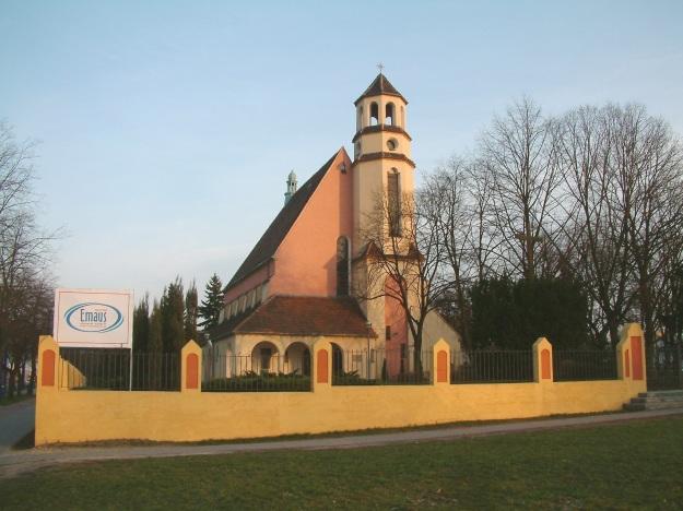 Kościół_Rocha