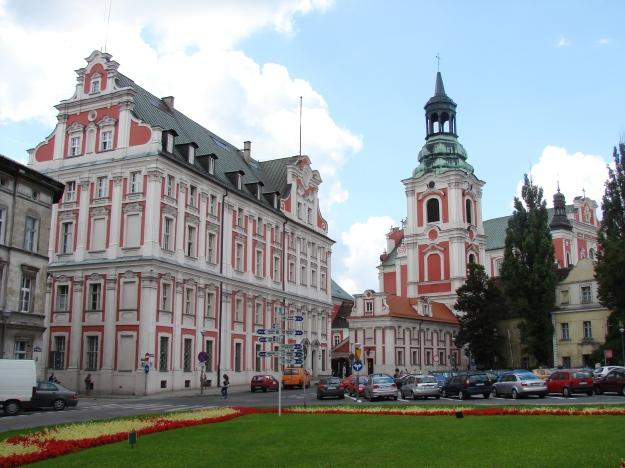 Kompleks_Jezuicki_Poznań_RB1
