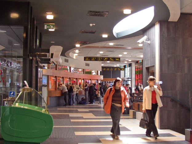 Kraków_-_Regionalny_Dworzec_Autobusowy