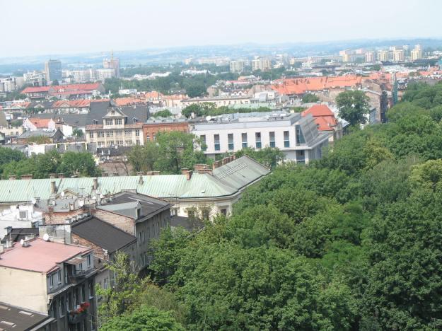 Kraków_095