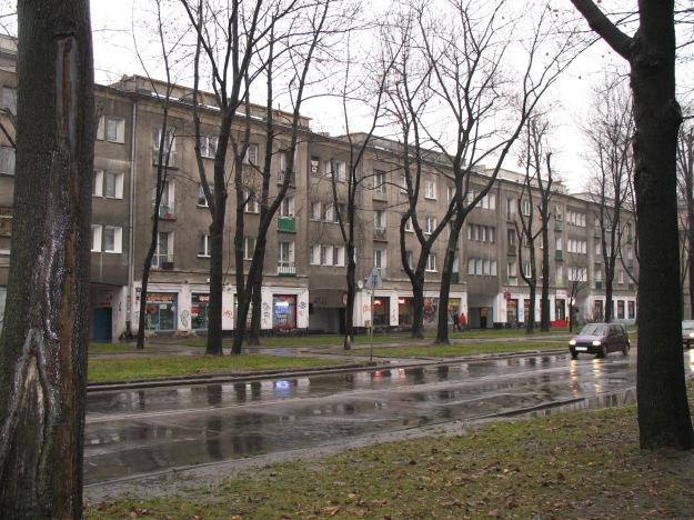 Krakow-os_Gorali_sklepy