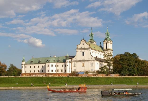 Krakow_kosciol_20070930_1504