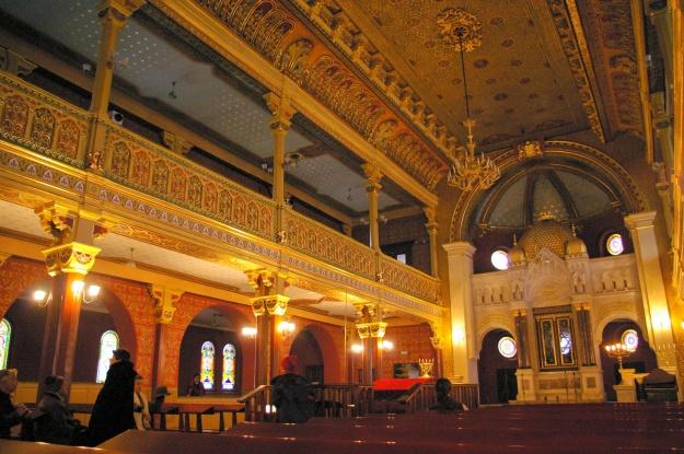 Krakow_Synagoga_Tempel_20071111_1123_2077