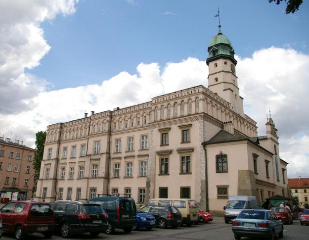 Krakow_Wolnica