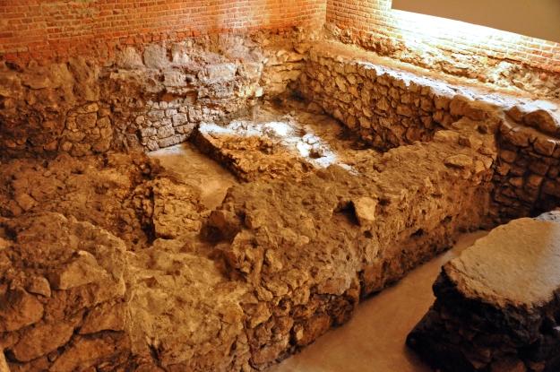 Lost_Wawel_exhibition_07