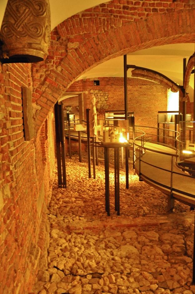 Lost_Wawel_exhibition_09